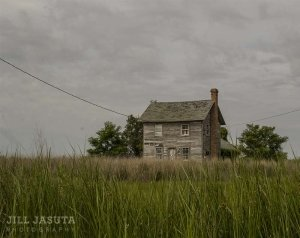 This Old House, Hoopers Island on Maryland's Eastern Shore