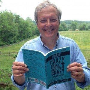 Secrets of the Eastern Shore: John Patterson