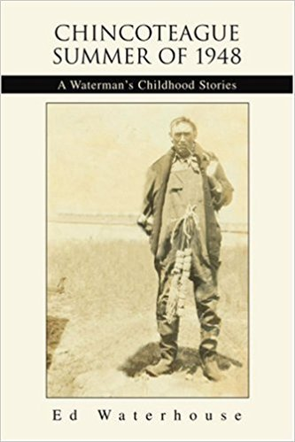 Chincoteague Summer of 1948