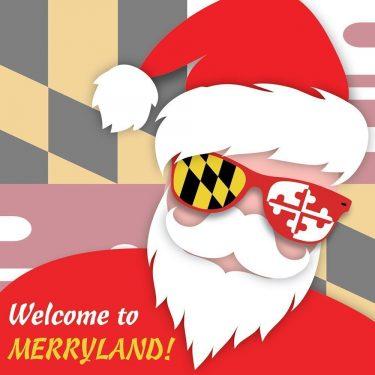 Welcome to Merryland Canvas Block