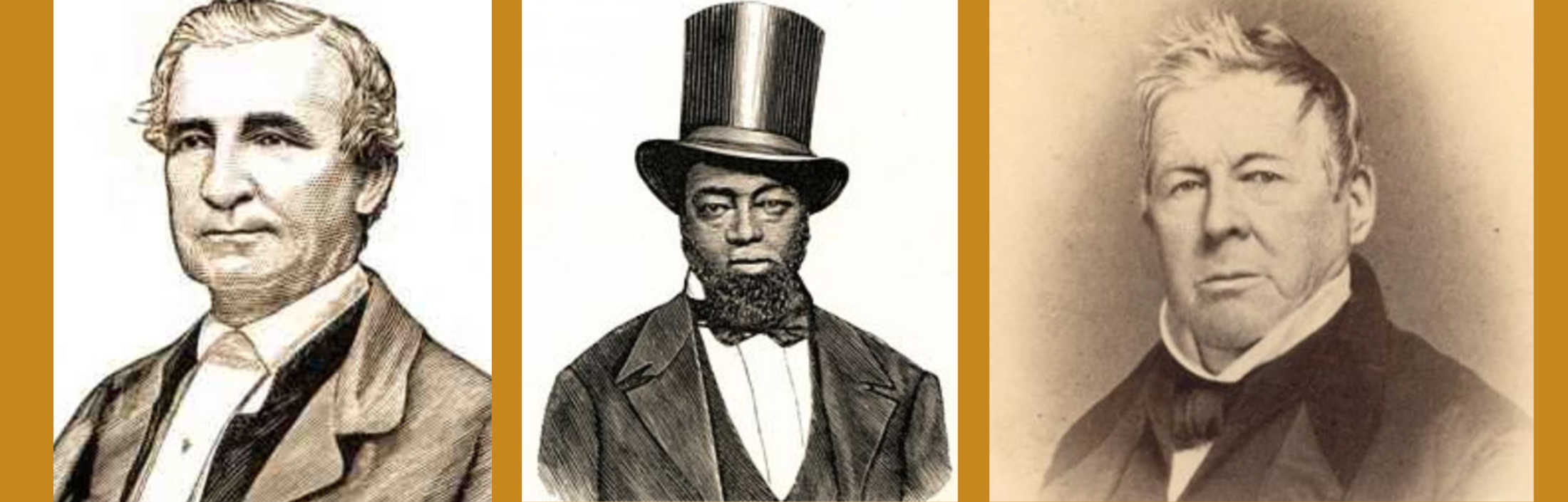 TUBMAN TRAVELS: The Strangers Who Risked Everything for Sam And Emeline Hawkins