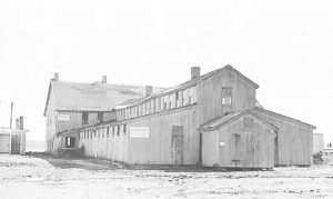 Coulboune and Jewett Plant St Michaels Photo Credit CBMM