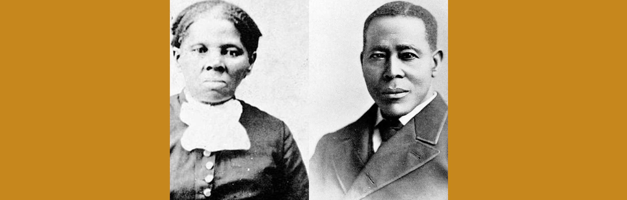 The Miraculous Reunions of Underground Railroad Hero William Still