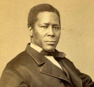 William Still, Hero of Underground Railroad